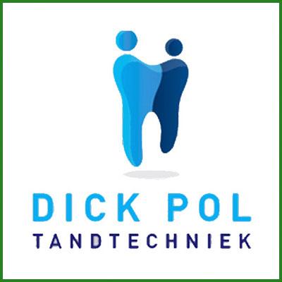 dick-pol